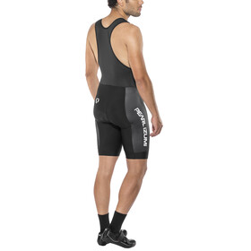 PEARL iZUMi Select LTD Bib Shorts Men Black PI